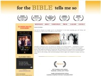http://www.forthebibletellsmeso.org/index2.htm