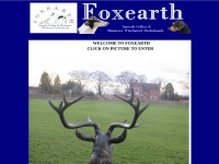 http://www.foxearthcollies.co.uk