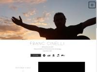 http://www.franccinelli.com