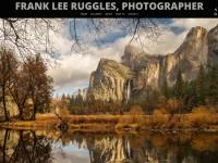 http://www.frankleeruggles.com/