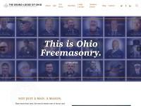 http://www.freemason.com