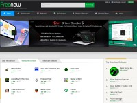 http://www.freenew.net/#none