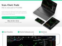 http://www.freestockcharts.com/