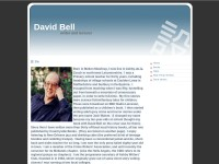 http://www.freewebs.com/davebell/