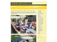 http://www.freewebs.com/fromesidegardenrailway