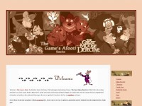 http://www.freewebs.com/greatmousedetective/