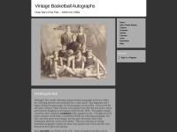 http://www.freewebs.com/vintagebasketballautographs/