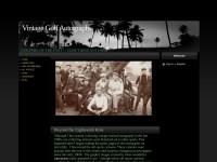 http://www.freewebs.com/vintagegolfautographs/