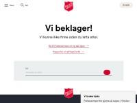 http://www.frelsesarmeen.no/pages/fabu.aspx?nr=2656
