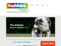 http://www.freshfieldsrescue.org.uk/