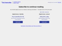 http://www.fresnobee.com/entertainment/ent-columns-blogs/fresno-beehive/article135764568.html