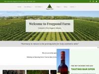 http://www.frogpondfarm.ca