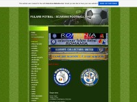 http://www.fulare-fotbal.page.tl/HOME.htm