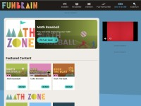 http://www.funbrain.com/brain/MathBrain/MathBrain.html