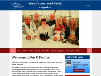 http://www.furandfeather.co.uk/