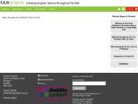 http://www.futureprojects.org.uk/studio/professional-standard-music-studio