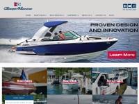 http://www.gageboats.com