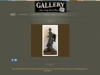 http://www.gallery287.com