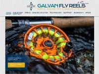 http://www.galvanflyreels.com/