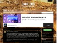 http://www.game-dog.com