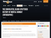 http://www.gamefront.com/the-convoluted-blood-spattered-history-of-mortal-kombat-infographic/