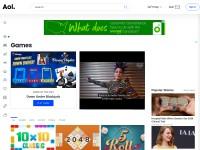 http://www.games.com/music-rhythm-games