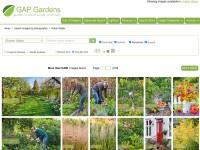 http://www.gapphotos.com/imageresults.asp?photogref=143