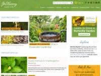 http://www.gardeningknowhow.com