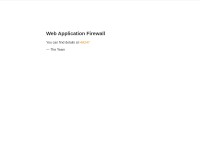 http://www.gas-call.co.uk