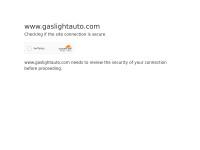 http://www.gaslightauto.com/