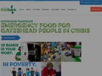 http://www.gateshead.foodbank.org.uk
