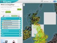 http://www.gaugemap.co.uk/#!Detail/1641/1783