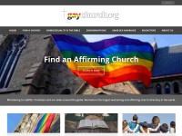 http://www.gaychurch.org/