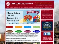 http://www.gcrailway.co.uk/