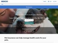 http://www.geico.com/pet-insurance