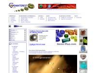 http://www.geminterest.com