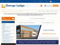 http://www.georgelodge.co.uk