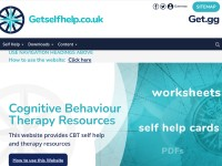 http://www.getselfhelp.co.uk
