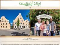 http://www.gigl.de