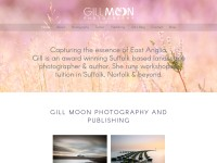 http://www.gillmoon.com/