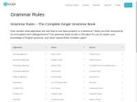 http://www.gingersoftware.com/content/grammar-rules/