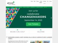 http://www.girlscoutsrv.org/