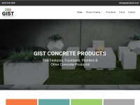 http://www.gistproducts.com