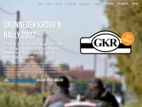 http://www.gkr.nu