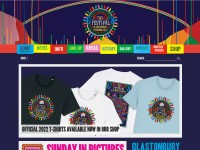 http://www.glastonburyfestivals.co.uk/