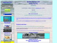 http://www.glaucus.org.uk/Homepage.html