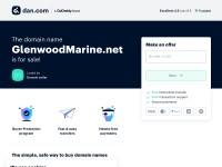 http://www.glenwoodmarine.net/