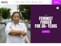 http://www.globalfundforwomen.org/index.php?option=com_content&view=article&id=211:type-of-grant&catid=112&Itemid=842
