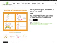 http://www.globalhealingexchange.com/product/positivity-magnets-reiki/