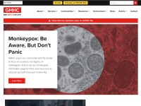 http://www.gmhc.org/